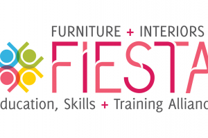 Furniture training alliance launches website