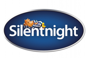 Silentnight supports charitable initiative