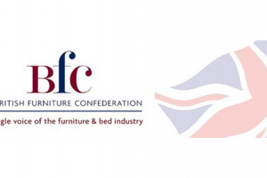 BFC gives evidence to Parliament on trade bill