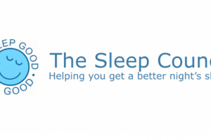 Sleep Council tackles sleep deprivation in workers