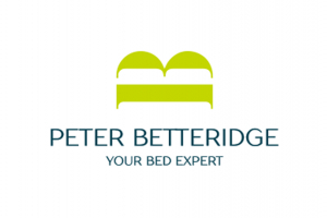 RIP bed retailer Peter Betteridge