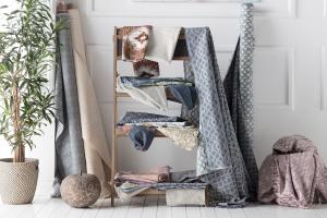 Fresh fabrics, Boyteks Tekstil