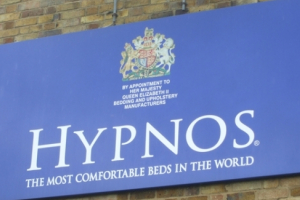 Hypnos reaffirms commitment to apprentices
