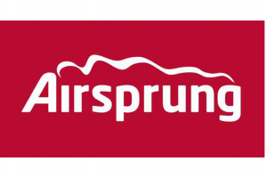 Airsprung Group fulfils zero-landfill commitment