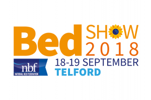 Bed Show registration opens