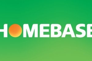 Homebase to be sold to Hilco