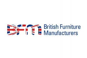 Furniture apprenticeship approved