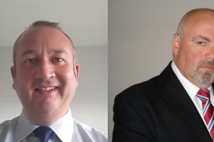 Breasley appoints area sales representatives