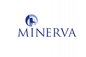 Minerva updates name to reflect activities