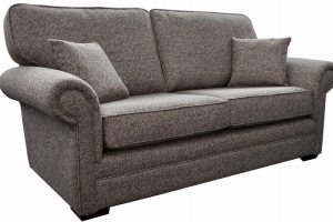 HFS Upholstery launches British-made sofas
