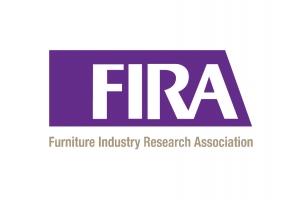 Industry association delivers latest standards updates
