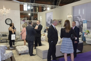 Manchester show organisers expect bumper turnout