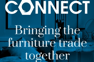 Connect – bringing the trade together