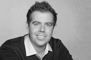 Ashley Manor appoints new design director