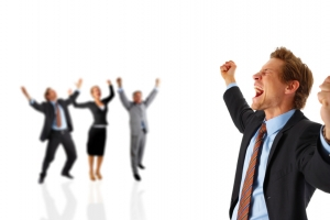 Are you a sales superstar? Take our quiz to find out …