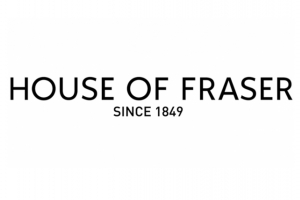 Mike Ashley acquiresHouse of Fraser for£90m