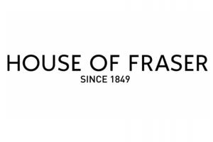 House of Fraser settles challenge to CVA