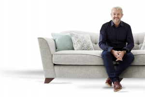 Sofology launches £22m CGI ad campaign