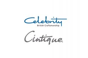 Celebrity confirms Cintique manufacturing move