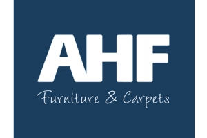 Airsprung owner acquires AHF