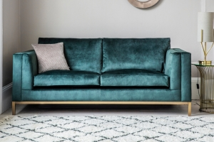 Sofabeds that refuse to compromise