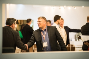 January Furniture Show registration now live
