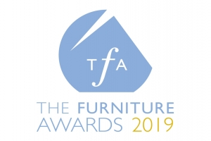 Introducing The Furniture Awards 2019 judging panel