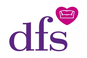 DFS remains cautious despite strong sales
