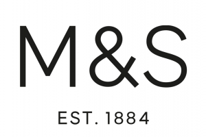 Store closures and transformation take toll on M&S in Q3