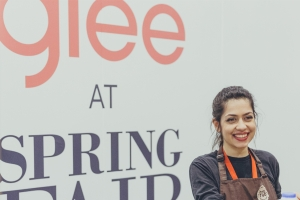 Outdoor Glee concession returns to Spring Fair