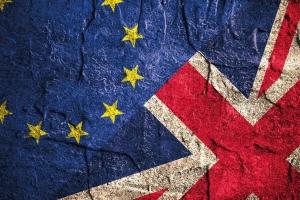 UKand Irish retail bodies issue stark no-deal warning