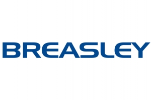 New machinery expands Breasley's capabilities