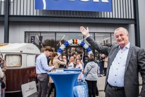 Jysk plots 15-store rollout in Ireland