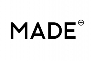 Made.com secures new distribution centre