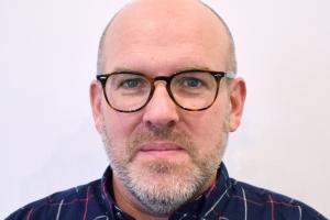 John Tranter on reshaping Sainsbury's shop-in-shop