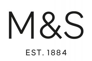 M&S battles towards transformation