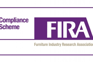FIRA certifies Alstons for fire safety