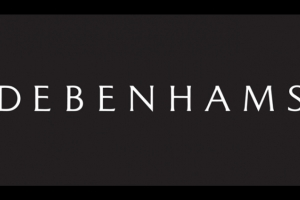 Debenhams outlines CVA plan and store closures
