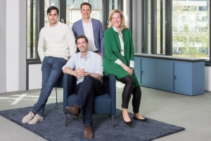 Emma owner expands management team