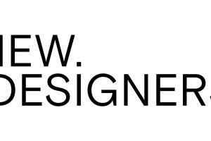 New Designers grows sponsor support