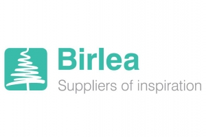 Birlea acquires rights toWillis & Gambierbrand
