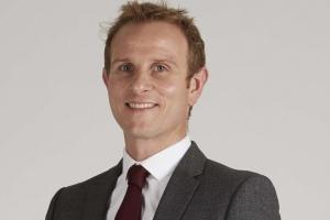 Wiemann UK reports H1 growth