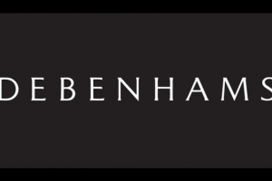 Debenhams appoints new CEO