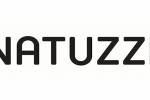 Natuzzi outlines restructuring plans in response to US tariffs