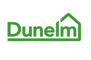 Profits up as Dunelm hits 40