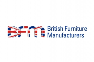 BFM updates legal advice service