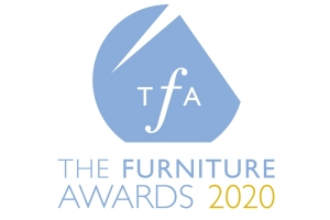 The Furniture Awards 2020 judges revealed