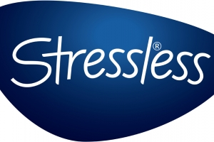 Stressless pledges trees for sales