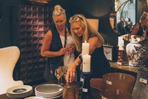 Autumn Fair unveils new furniture focus