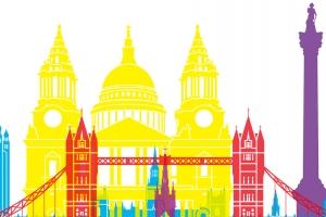 British associations respond to election result